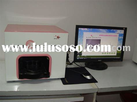 nail design machine digital nail printer machine digital nail printer machine