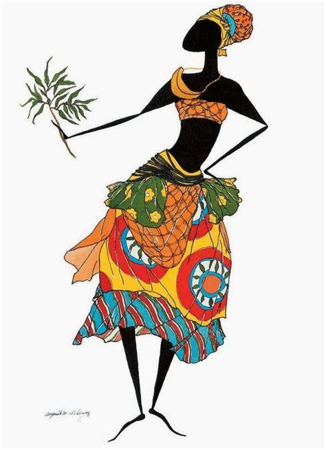 25 melhores ideias sobre pinturas africanas no pinterest arte africana arte americana e arte