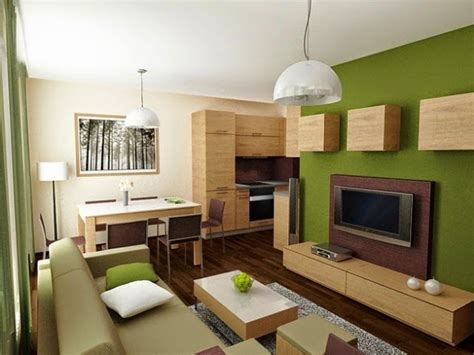modern home interior color schemes modern house painting ideas modern interior house paint