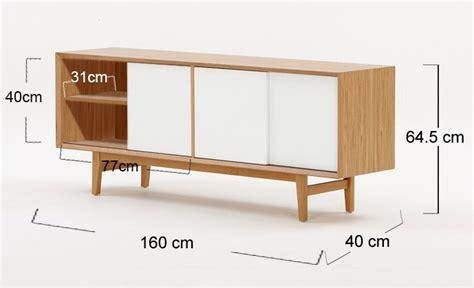 fauteuil de bureau design pas cher buffet porter dimensions
