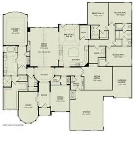 customizable floor plans 17 best ideas about custom floor plans on loft floor plans country kitchen plans