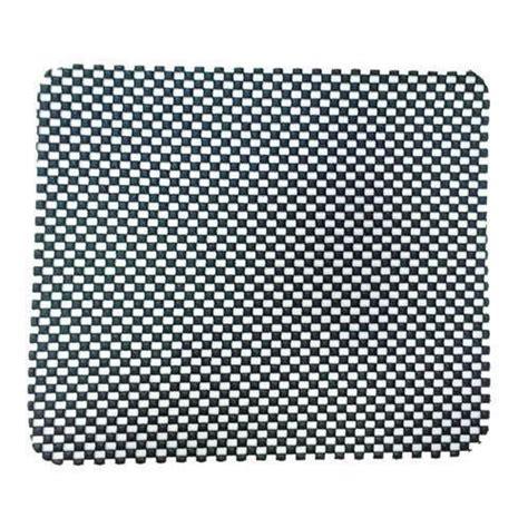 non slip matting black silicone universal anti non slip mat pad for car