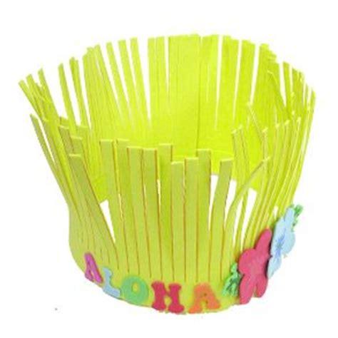 25 best ideas about luau crafts on luau 467 | 2e7741eb6179a5ce47e3e3fbeca5e376