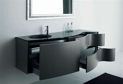 bathroom cabinets designs bathroom furniture choosing furniture for your bathroom