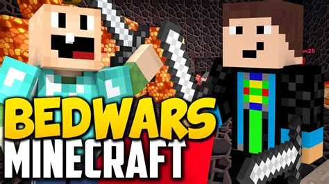 Minecraft Glowstone L Switch by Minecraft Bedwars 16 Milchbubi Und Der Glowstone D L