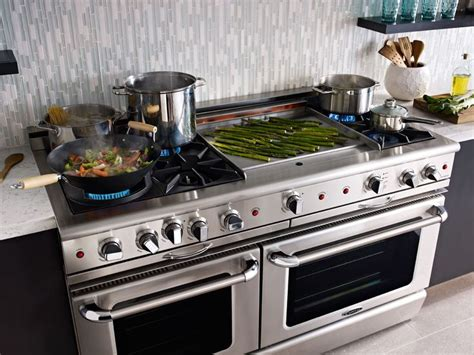 grill flat kitchen hibachi capital appliances stove culinarian range cooking indoor gas removable major griddle oven ranges appliance luxury minimalist
