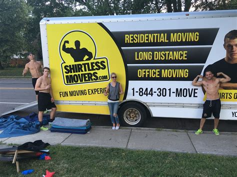minneapolis minnesota phoenix moving company
