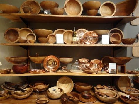 top  indian states manufacturing handicrafts gift