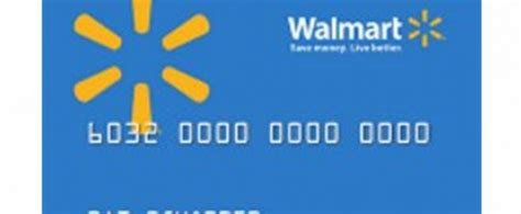 Walmart Credit Card Review Is It Worth It?