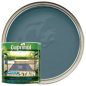 decking paint exterior stains oils wood treatments