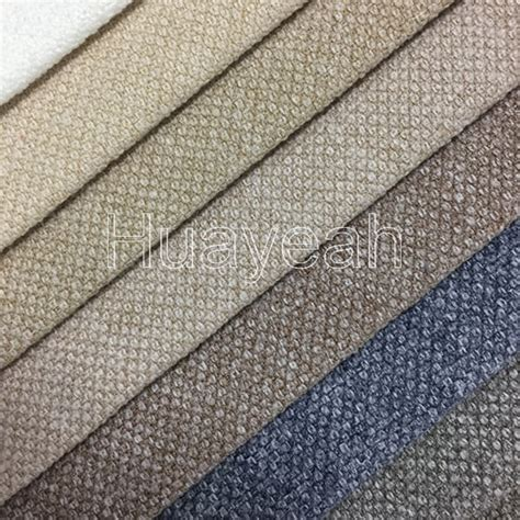 Wool Upholstery Fabric Suppliers by Seat Cover Fabric Suppliers Velcromag