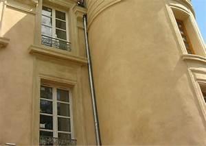 Enduit à La Chaux : enduit la chaux id al contre les remont es d 39 humidit ~ Dailycaller-alerts.com Idées de Décoration