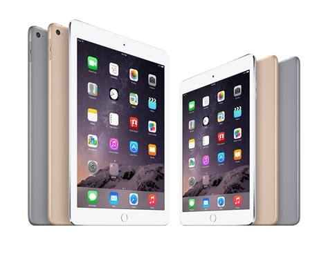 si鑒e plus air iphone apple ecco tutte le proposte di apple