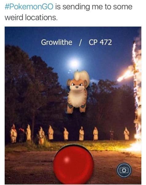 Pokémon Go Memes - funny pokemon go memes and pictures