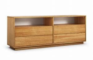 Eiche Rustikal Möbel : hifi m bel aus eiche rustikal online bei audena konfigurieren ~ Orissabook.com Haus und Dekorationen