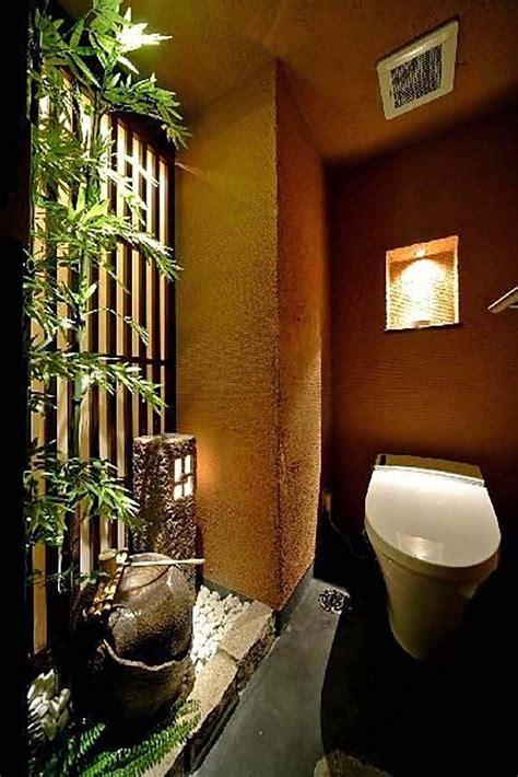asian bathroom design  inspirational ideas  soak
