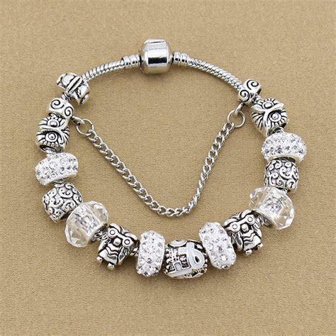 perle bracelet pandora les 69 meilleures images du tableau pandora sur