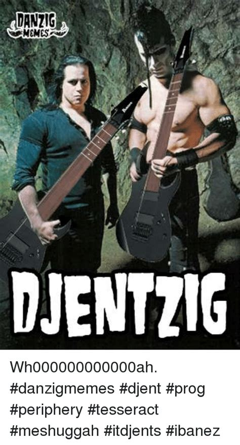 Djent Memes - djent guitar meme www pixshark com images galleries