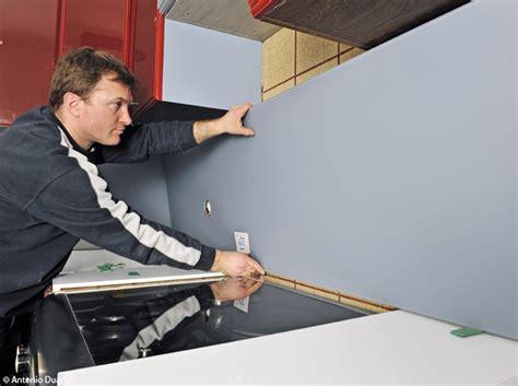 faire un meuble de cuisine faire un meuble de cuisine soi meme faire un meuble tv