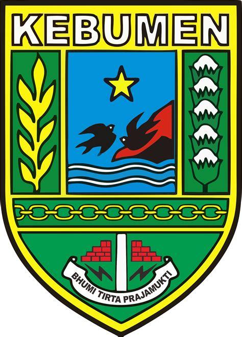 kebumen city wikipedia