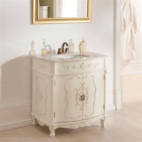 Antique Bathroom Vanity Units by Antique Vanity Unit Bathroom Furniture