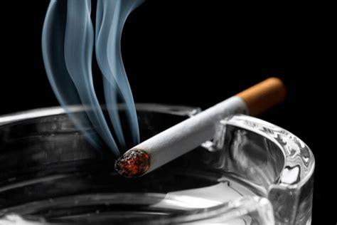 astuces pour enlever l odeur de cigarette pratique ch