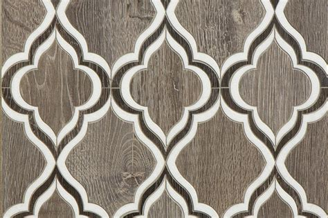 walker zanger sterling row tile collection jlc  tile design