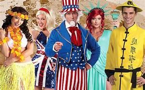 Mottoparty Stars Und Sternchen Kostüme : karnevalskost me und halloweenkost me online bestellen ~ Frokenaadalensverden.com Haus und Dekorationen