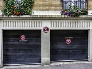Acheter Un Garage : pourquoi acheter un garage paris prixmmo ~ Medecine-chirurgie-esthetiques.com Avis de Voitures
