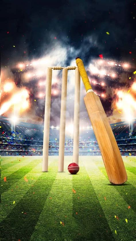 cricket wallpaper  mrmahadev fa   zedge