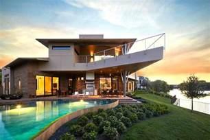 Hacienda Home Interiors