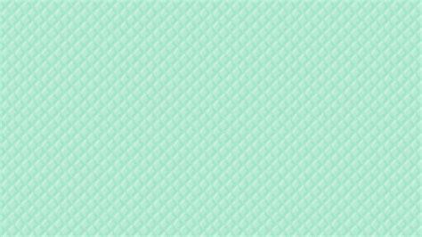 Mint Green Wallpaper Wallpapersafari
