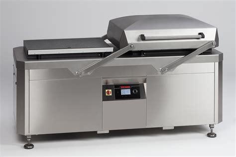 Vacuum Sale by Used Vacuum Packer Machinery Food Machinery