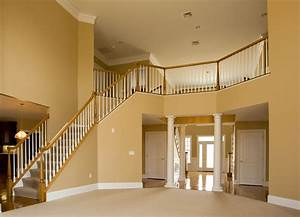 Best Interior Paint Colors Image Of Best Interior Paint