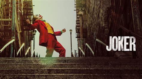 joker     wallpapers hd wallpapers id
