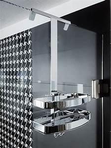Duschkorb Hängend Edelstahl : duschkorb duschablage kristhal spezial fachhandel f r dusche bad ~ Orissabook.com Haus und Dekorationen