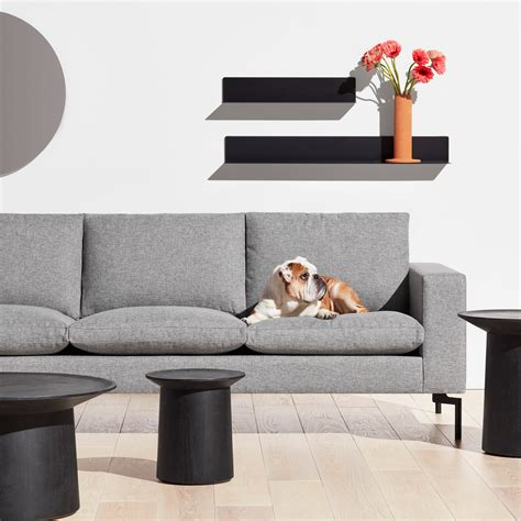 Modern Living Room Furniture by Modern And Contemporary Living Room Furniture Modern