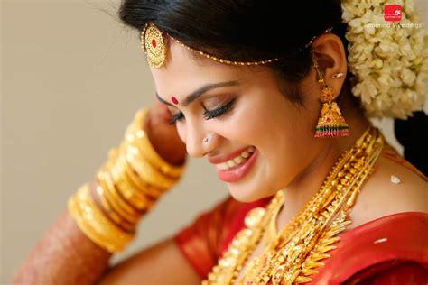 kerala style wedding wedding dressesdressesss