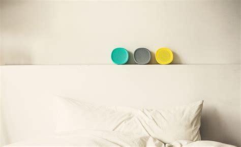 optimale luftfeuchtigkeit schlafzimmer optimale luftfeuchtigkeit f 252 r gesundes raumklima innendesign zenideen