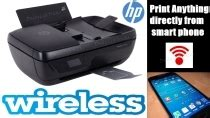 Hpprinterseries.net ~ the complete solution software includes everything you need to install the hp deskjet ink advantage 3835 driver. HP Deskjet 3835 Driver & Software Download | Printer Driver Web