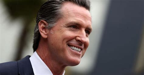Watch: California Gov. Gavin Newsom provides update on ...