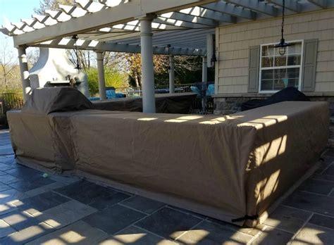 custom covers kreiders canvas service