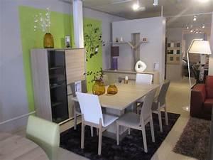 Meuble Bailleux Mondeville : deux nouveaux magasins pour les meubles gautier ~ Premium-room.com Idées de Décoration