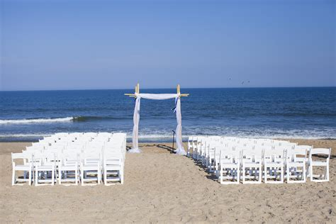 weddings  outer banks north carolina beach wedding