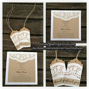 doily invites wedding invitation ideas pinterest With wedding invitations using paper doilies