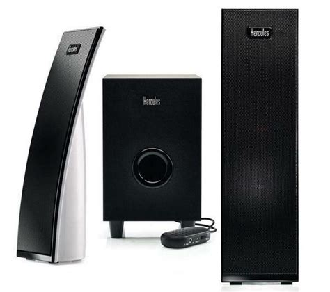 Wall Mount Bookshelf Speakers by A Buyers Guide To Bookshelf Speakers And Wall Mounted