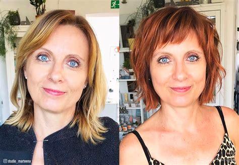 Best Hairstyles for Women in 2020 100+ Trending Ideas