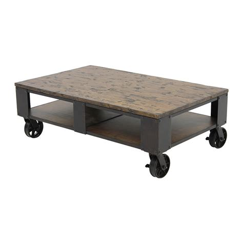 el dorado coffee table pinebrook coffee table el dorado furniture