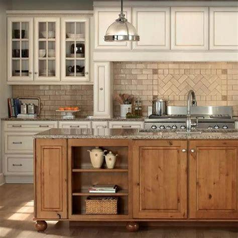 national kitchen cabinets kitchen cabinets and bathroom vanities ne ohio 1044