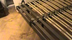 Fumigène Punaise De Lit : punaises de lit ce qu 39 il ne faut pas faire youtube ~ Melissatoandfro.com Idées de Décoration